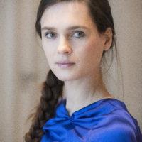 Image of Caroline De Mulder