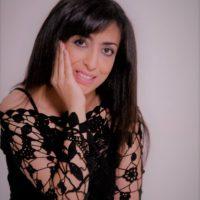 Image of Malika Madi