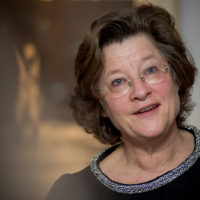 Image of Catherine de Braekeleer