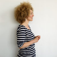 Image of Sara Conti