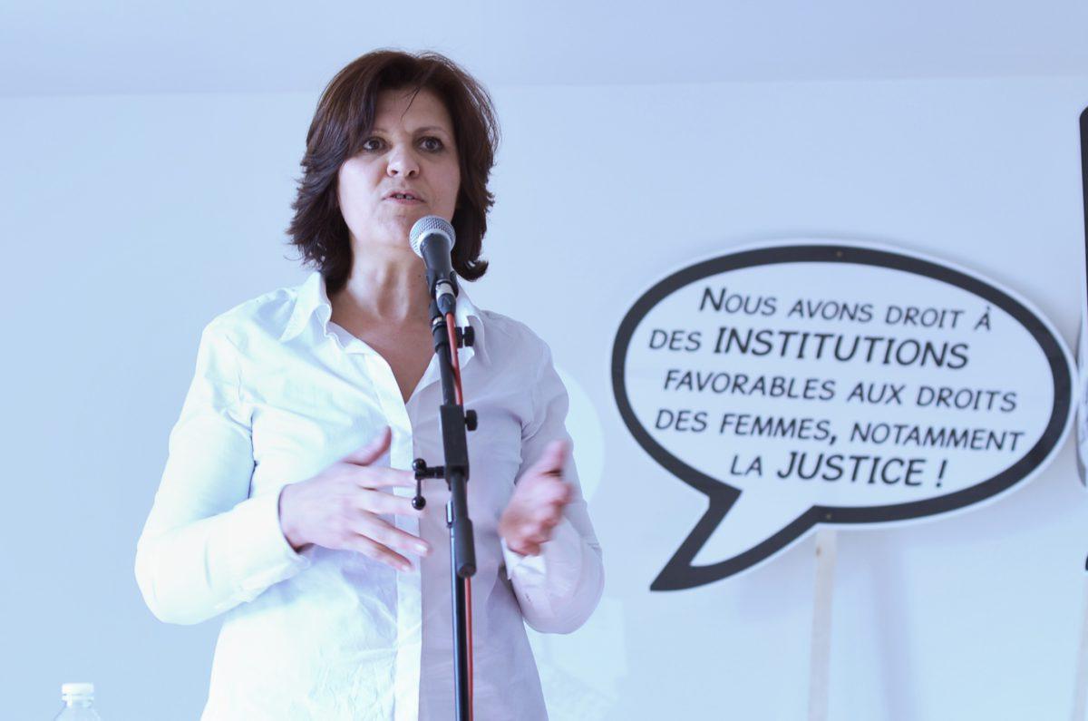 Crise politique: Vie Féminine demande aux président·es des partis francophones de «prendre leurs responsabilités»