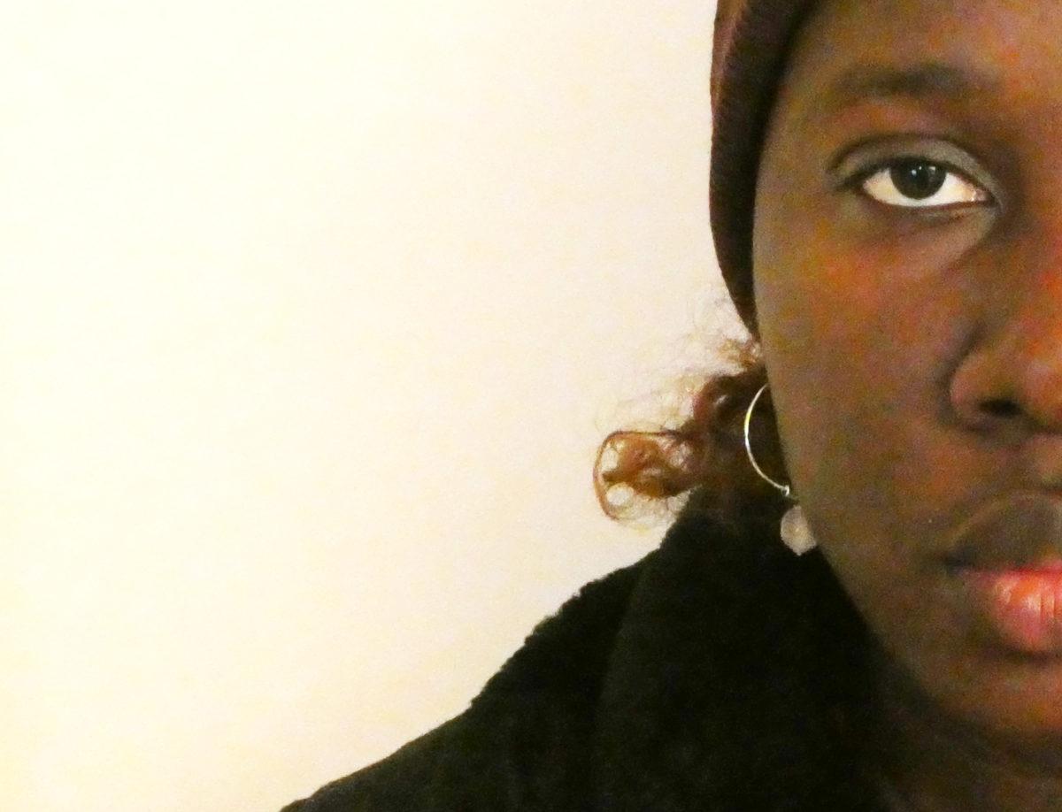 L'histoire de Rouguiatou, victime d'excision et de violences conjugales