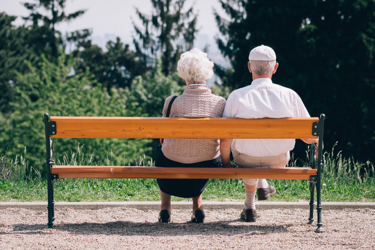 Réforme des pensions: une place pour l'individualisation?