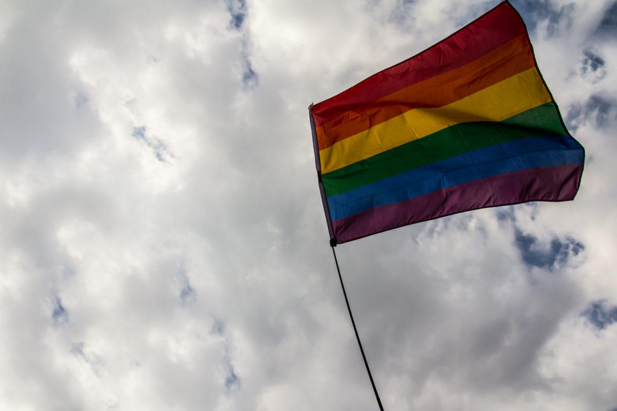 J'ai été témoin d'une agression homophobe ultraviolente à Bruxelles, au lendemain de la Belgian Pride