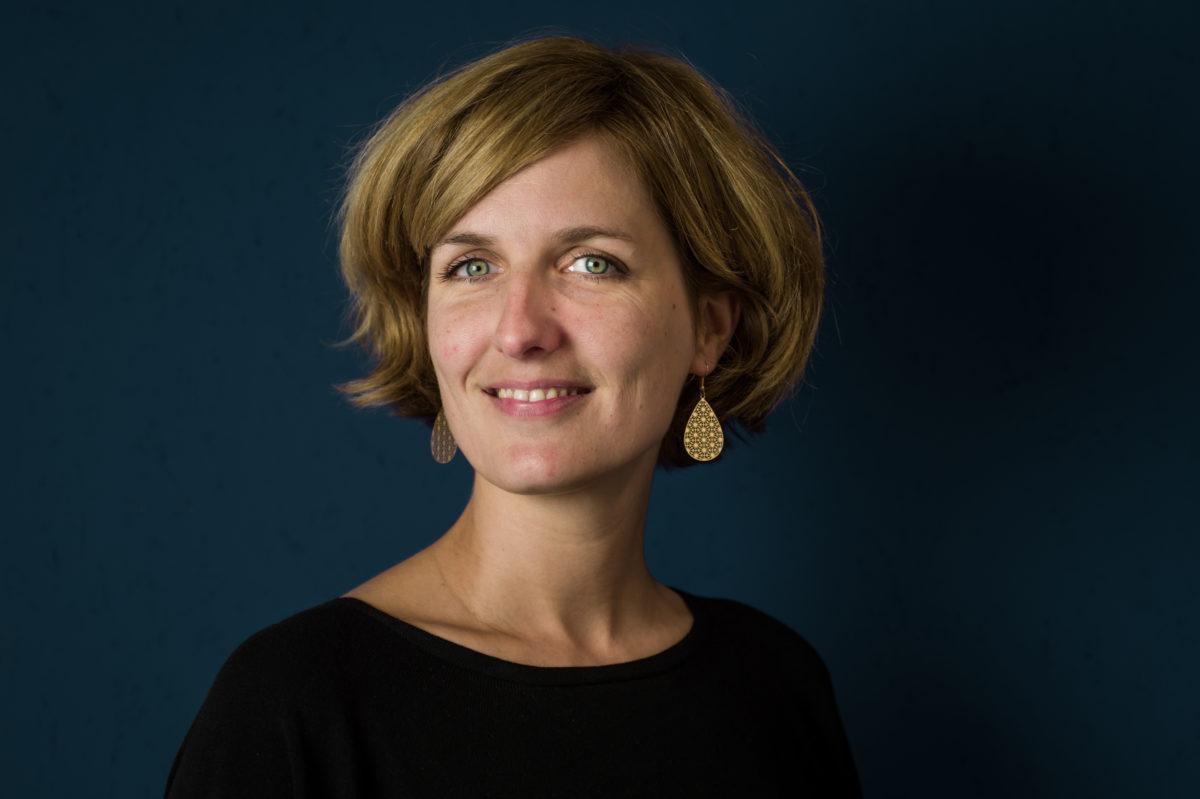 Mobilisations climatiques: et maintenant? Rencontre avec Céline Tellier