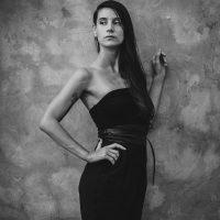 Image of Claire Deville