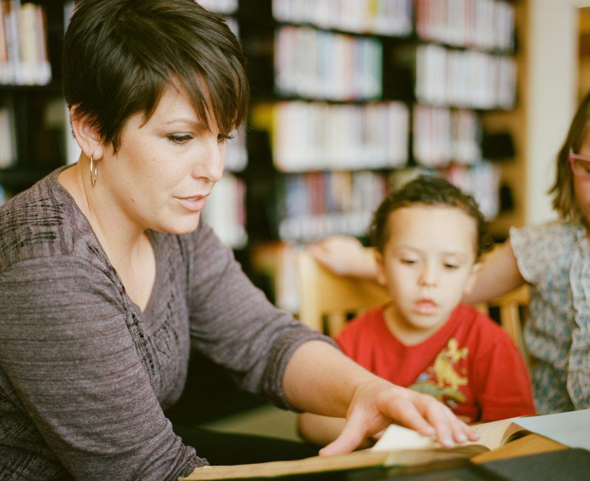 Congé parental exceptionnel pour parents confinés: mais qui gardera les enfants?