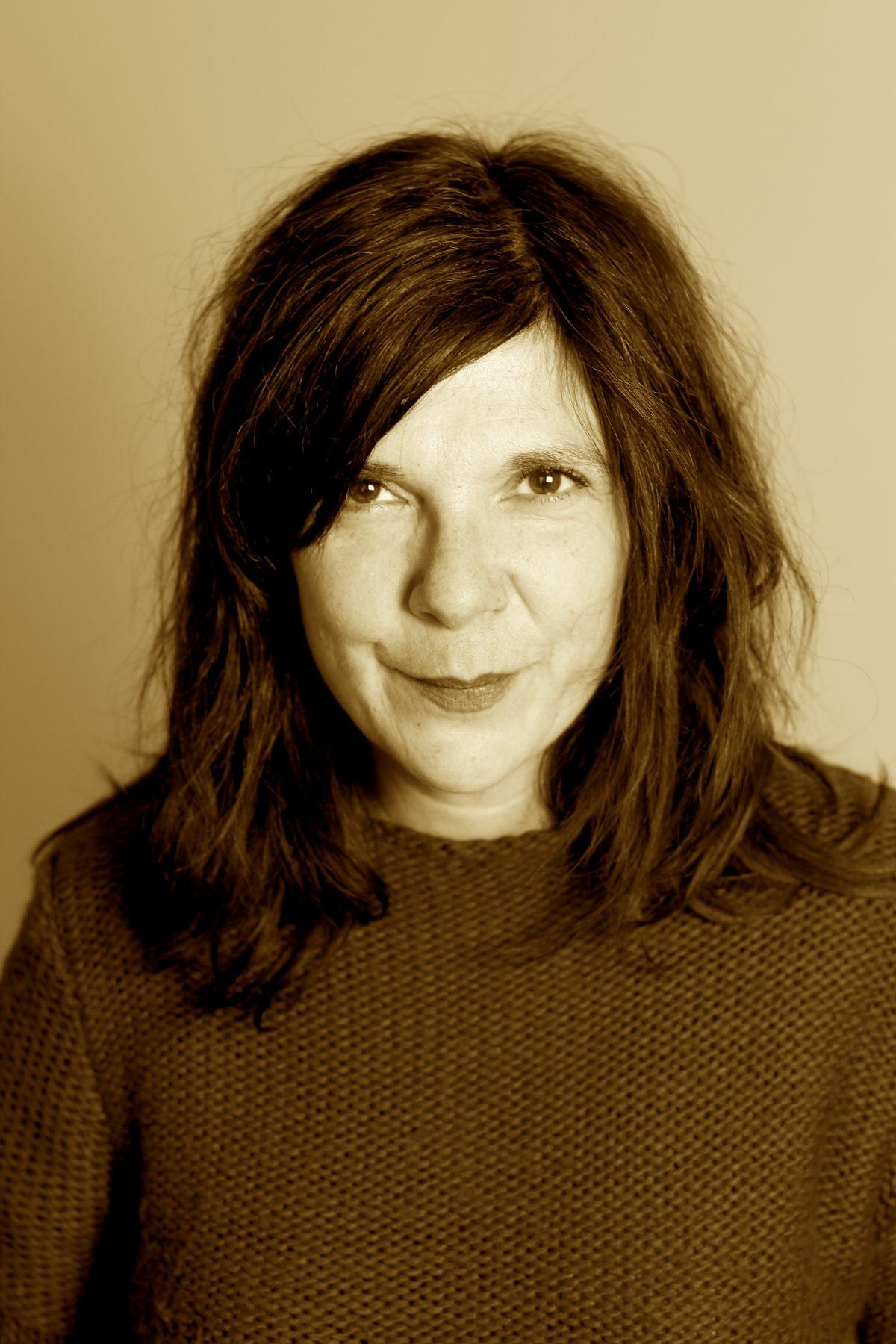 Maud Simonet: «Les solutions qu'on nous propose aujourd'hui sont des formes de travail gratuit»