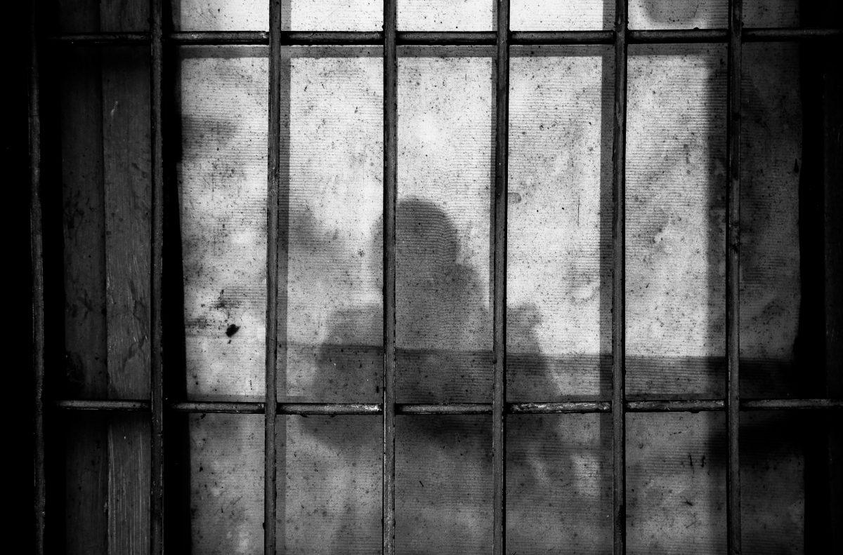 Déconfinement: les détenues, oubliées de la pandémie