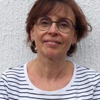 Image of Bernadette Bonnier